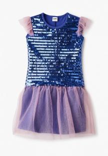 Купить платье looklie mp002xg00sn4cm134140