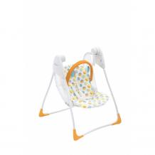 Купить электронные качели graco baby delight 1855993