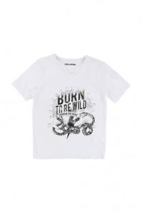Купить футболка zadig&voltaire ( размер: 162 14лет ), 10368756