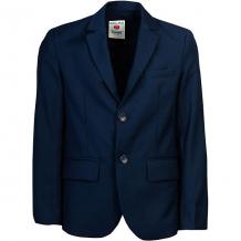 Купить пиджак button blue ( id 11690487 )