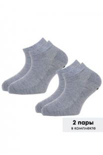 Купить носки ( id 354004836 ) pe.chitto