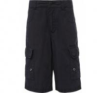 Купить finn flare kids шорты для мальчика ks17-81012 ks17-81012