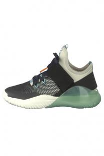 Купить кроссовки tamaris ( размер: 37 37 ), 10723157