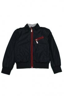 Купить куртка aston martin ( размер: 92 2года ), 9088337