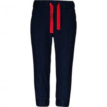 Купить спортивные брюки gulliver ( id 12431919 )