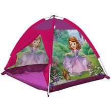 """Купить палатка fresh trend """"софия прекрасная"""" 10030405"""