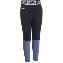 Купить спортивные брюки nota bene ( id 11748792 )