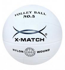 Купить волейбольный мяч x-match 22 см ( id 10288073 )