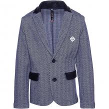 Купить пиджак nota bene ( id 11748736 )