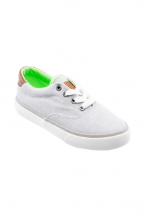 Купить sneakers iguana lifewear ( размер: 31 31 ), 11547270