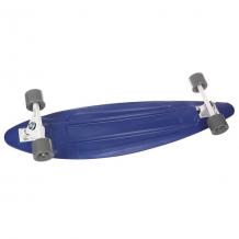 Купить лонгборд penny longboard royal blue 9.5 x 36 (91.5 см) синий