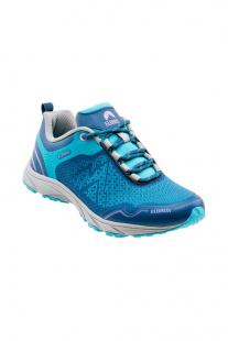Купить sport shoes elbrus ( размер: 38 38 ), 11547588