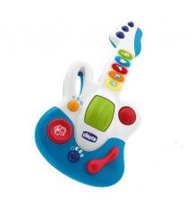 Купить развивающая игрушка chicco маленькая звездочка гитара 60068000000