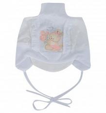 Купить шапка jamiks 220919, цвет: белый ( id 2637815 )