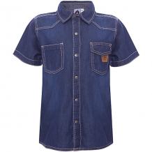 Купить рубашка z ( id 8571857 )