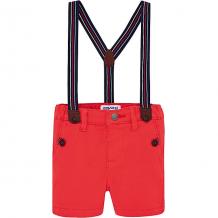 Купить шорты mayoral ( id 10687157 )
