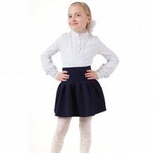 Купить блузка batik, цвет: белый ( id 12555724 )