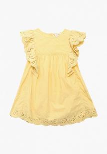Купить платье outfit kids ou003ebbqvp4k0405