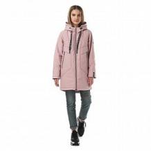 Купить куртка alpex, цвет: розовый ( id 12501856 )