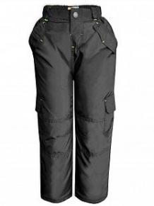 Купить брюки me&we , цвет: черный ( id 11696776 )