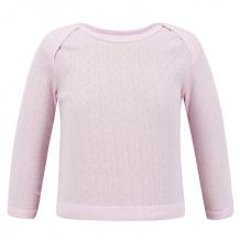 Купить футболка мелонс, цвет: розовый 1227