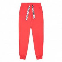 Купить спортивные брюки cubby zebra sport, цвет: красный ( id 12758458 )