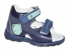 Купить dandino сандалии для мальчика dnd2001-12-5b-02 dnd2001-12-5b-02 (101-40-36-115)