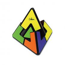 """Купить головоломка meffert's """"пирамидка дуэль"""" ( id 8767717 )"""