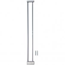Купить caretero дополнительная секция для металлических ворот безопасности 9 см teroa-00091