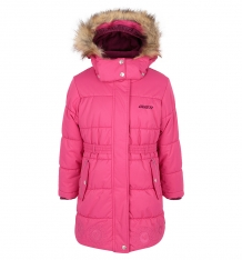 Купить пальто gusti boutique, цвет: розовый ( id 6495247 )