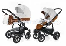 Купить коляска esspero grand discovery 2 в 1 шасси black 312502022