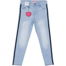 Купить джинсы original marines ( id 14145098 )