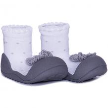 Купить тапочки attipas ribbon для девочки ( id 9637987 )