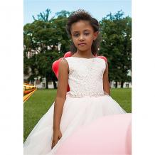 Купить нарядное платье престиж ( id 10069740 )