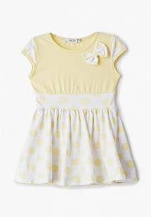 Купить платье incity mp002xg00j8wk5y6y