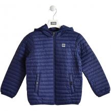 Купить демисезонная куртка ido ( id 10630649 )