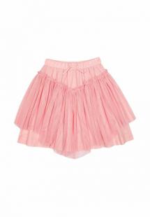 Купить юбка mothercare mp002xg01137k5y