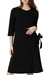 Купить платье i love to dream ( размер: 146 36-146 ), 11654060