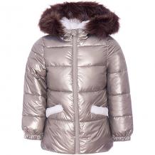 Купить утепленная куртка catimini ( id 9549891 )