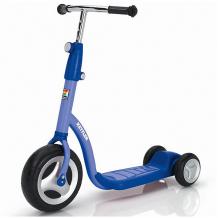 Купить трехколесный самокат kettler scooter 11136618