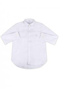 Купить сорочка 353061084 street gang