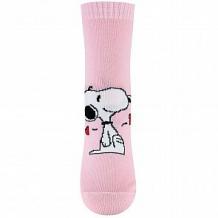 Купить носки lb, цвет: розовый ( id 11296202 )