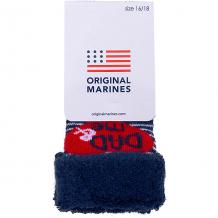 Купить носки original marines ( id 10827020 )