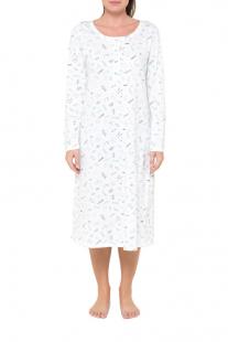 Купить сорочка trikozza ( размер: 46 92-170 ), 11786955