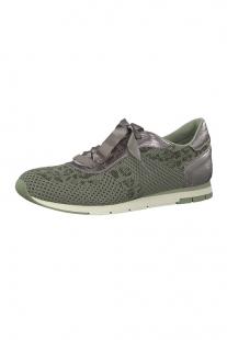 Купить кроссовки tamaris ( размер: 39 39 ), 10969577