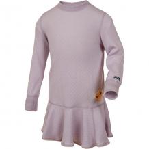 Купить платье janus ( id 8959802 )