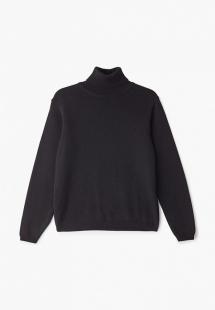 Купить свитер zattani za011ebfsbq1cm134