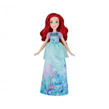 """Купить кукла disney princess """"королевский блеск"""" ариэль, 28 см ( id 8376535 )"""