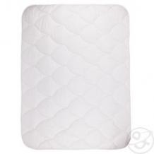 Купить leader kids одеяло горошек 110 х 140 см, цвет: розовый ( id 10601300 )