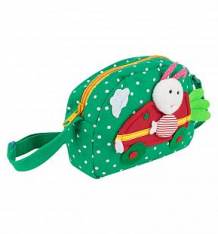 Купить сумка vitacci, цвет: зеленый ( id 6685291 )